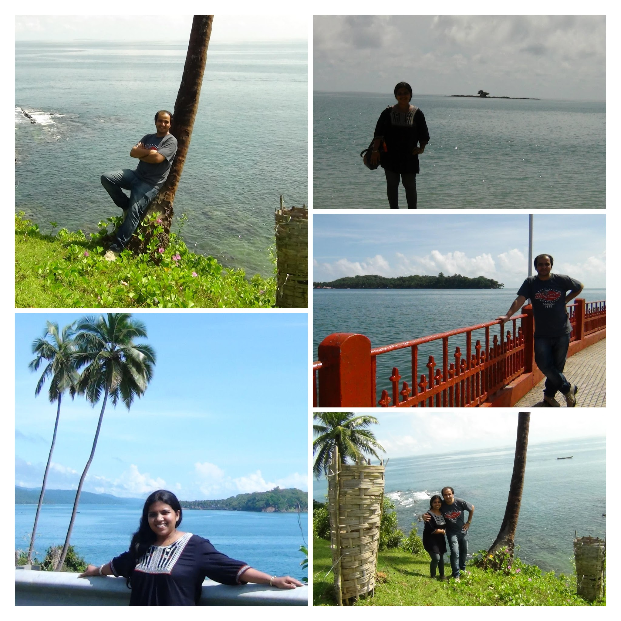 andaman water view.jpg