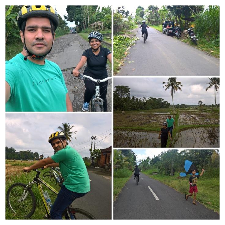 Bali cycling.jpg