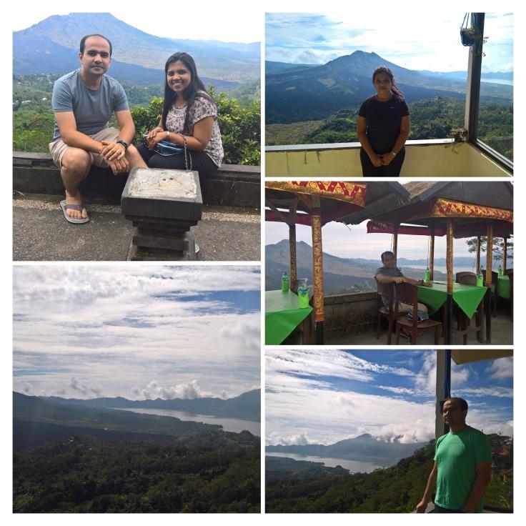 Bali mount batur.jpg