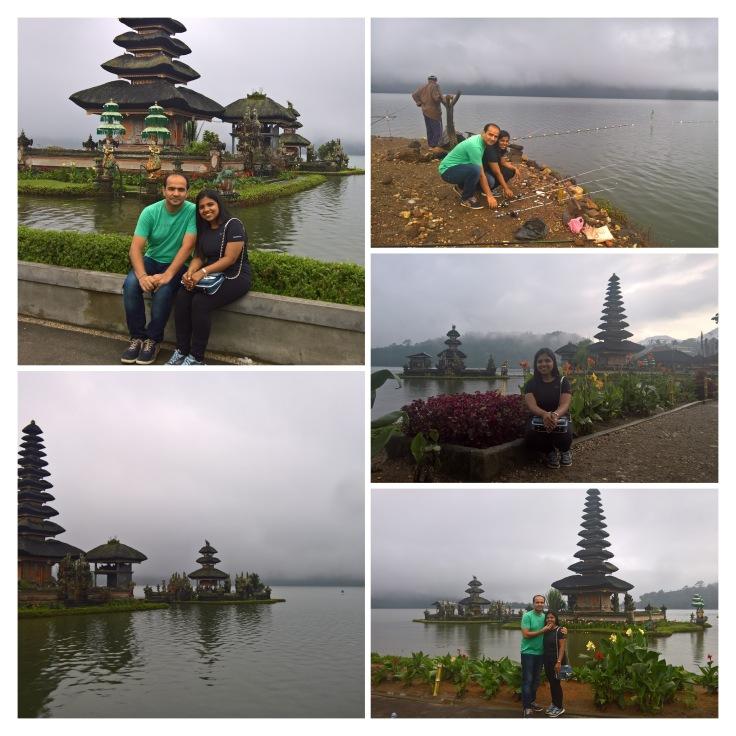 Bali Pura Beratan.jpg