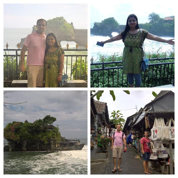Bali tanah lot.jpg